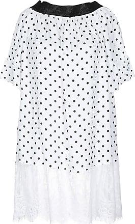 4giveness KLEIDER - Kurze Kleider auf YOOX.COM