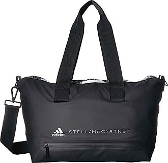 Adidas by Stella McCartney® Bags  Must-Haves on Sale at USD  50.00+ ... 5231ae1c6ddc9