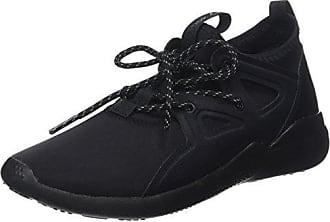 0b136e43aa85 Zapatillas para Mujer de Reebok® Negro