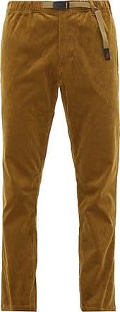 pantalons en velours c tel pour hommes achetez 275 produits jusqu 62 stylight