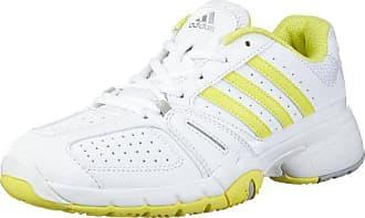 the best attitude d59b4 ee38e adidas Performance Bercuda 2.0 W G64805, Damen Tennisschuhe, Weiß (RUNNING  WHITE FTW