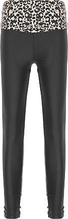 We Fit Calça Legging Demi - Preto