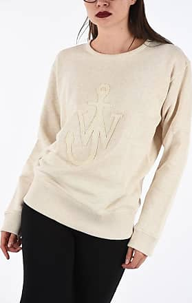 J.W.Anderson Crew-Neck Sweater Größe M