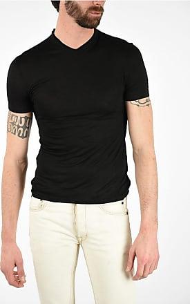 Neil Barrett V-neck T-shirt size Xxs