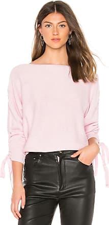 Joie Dannee Sweater in Pink