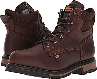 cda3320c7ed Thorogood® Winter Shoes − Sale: up to −46% | Stylight