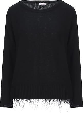 Rossopuro MAGLIERIA - Pullover su YOOX.COM