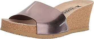 b855f9a7e21 Mephisto® Wedge Sandals − Sale  at USD  58.28+