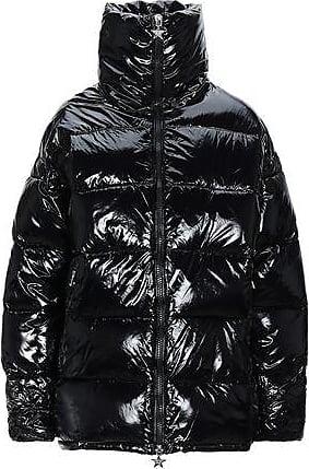 Shoppa Filippa K Seine Jacket Light Green | Jakker