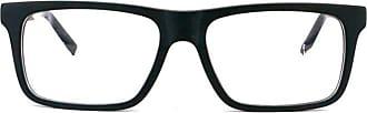 Speedo Óculos de Grau Speedo Sp7001 A03/53 Preto