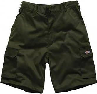 harmonische Farben Wählen Sie für authentisch neu billig Dickies Kurze Hosen: Bis zu bis zu −50% reduziert | Stylight