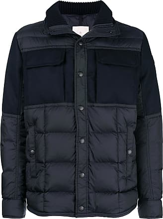 c09446182166 Moncler® Jackets − Sale  up to −70%