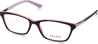 Ralph Lauren RA7044 1038 Tartaruga Havana Lente Tam 52