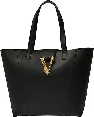 Forretningsvesker fra Versace: Nå fra </div>                             </div>               </div>       <div class=