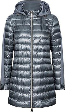 Winterjacken für Damen in Blau: Jetzt bis zu −65% | Stylight