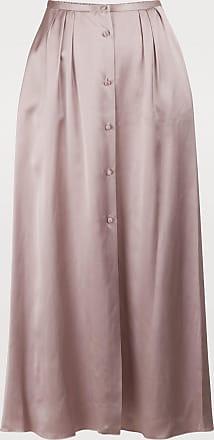 Forte_Forte Long skirt