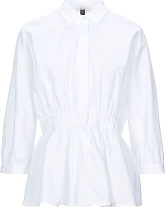 Y.A.S. HEMDEN - Hemden auf YOOX.COM