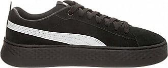 Puma® Schuhe in Braun: bis zu −51% | Stylight