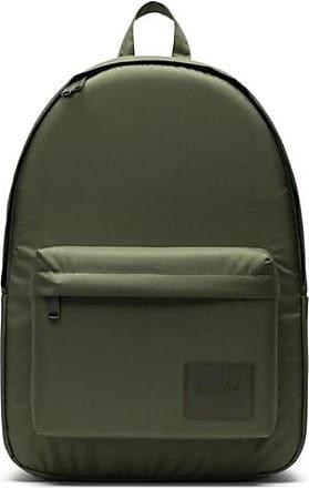 Herschel Herschel Classic Backpack Xl Light Cypress