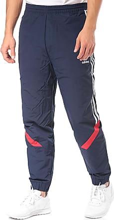 adidas Originals Sportive - Trainingshose für Herren - Blau ee22c4f50a