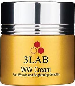 3Lab Facial care Moisturizer WW Cream 60 ml
