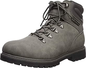 15f76769c3541 Women s Lugz® Boots  Now at USD  24.90+