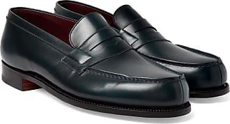 857dec0bf0 Chaussures De Ville J.M. Weston® : Achetez dès 410,00 €+ | Stylight