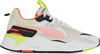 nouveau produit 7ae2d 5ef9c Chaussures Puma® : Achetez jusqu''à −70% | Stylight