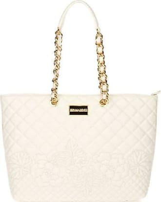 Ermanno Scervino womens bag 959 GISELLE white