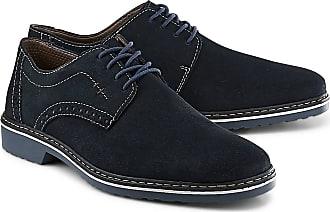 Schuhe in Blau von Rieker® für Herren | Stylight