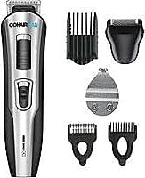 Conair Man Lithium All-In-One Beard/Mustache Trimmer