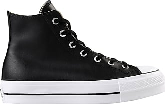 best sneakers 7bfca 704eb Scarpe Converse®: Acquista fino a −51% | Stylight