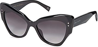 new arrival 75532 9beb2 Occhiali Da Sole Marc Jacobs®: Acquista fino a −42%   Stylight