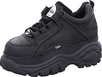 new arrival 73fea 3daaf Buffalo Sneaker: Bis zu bis zu −30% reduziert | Stylight