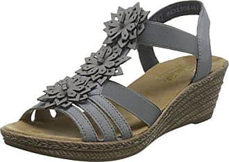 Chaussures avec motif Fleurs pour Femmes   Achetez jusqu  à −69 ... 84da19b9d3f