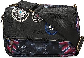 Desigual Väskor: Köp upp till −40% | Stylight