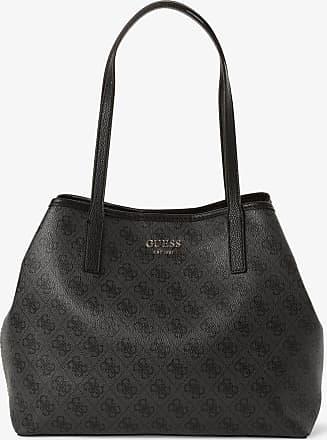Guess Handtaschen: Bis zu bis zu −29% reduziert | Stylight