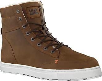 buy online 52463 2d139 HUB Schuhe: Sale bis zu −40% | Stylight