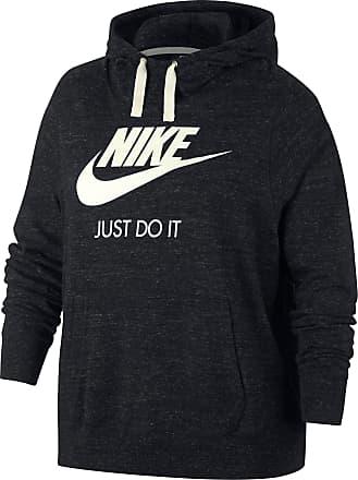 Nike Hoodies für Damen − Sale: bis zu −31%   Stylight