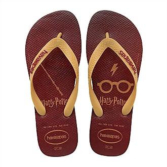 Havaianas Top Harry Potter 43/44