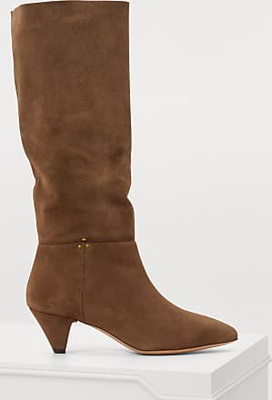 Jerome Dreyfuss Sandie boots