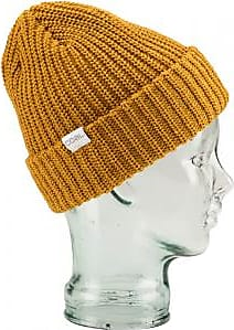 80f403e4a REI Beanies: Browse 40 Products up to −53% | Stylight