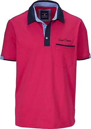 G STAR Eyben Slim T shirt voor Dames Blauw Planet Sports