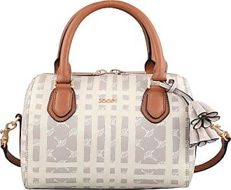 68b84f8320e86 Joop Handtaschen  80 Produkte im Angebot