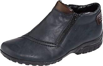 Blauw Rieker Schoenen: Winkel tot −31% | Stylight