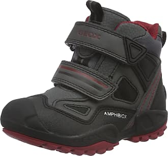 Geox Boots for Men  Browse 111+ Products  cc878fe2e1d