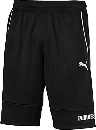 38d956297 Men's Puma® Clothing − Shop now up to −50% | Stylight