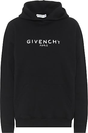 Dames Givenchy Truien | Stylight
