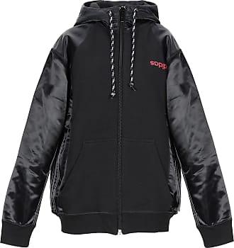 adidas Originals by Alexander Wang TOPS - Sweatshirts auf YOOX.COM