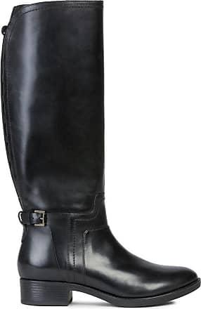 Geox® Stiefel: Shoppe bis zu −40% | Stylight